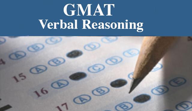 آزمون-gmat-چیست#دانلود-نمونه-سوالات-آزمون-gmat#ساختار-آزمون-gmat#هزینه-آزمون-gmat#gmat-یا-gre