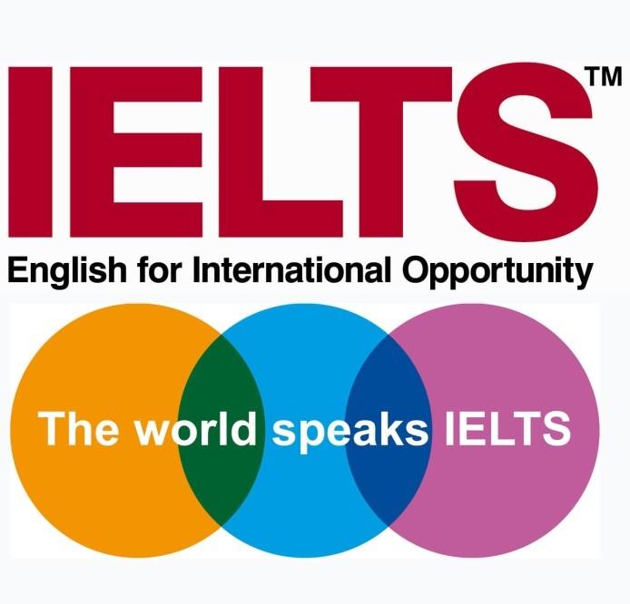Most-Common-English-Exams