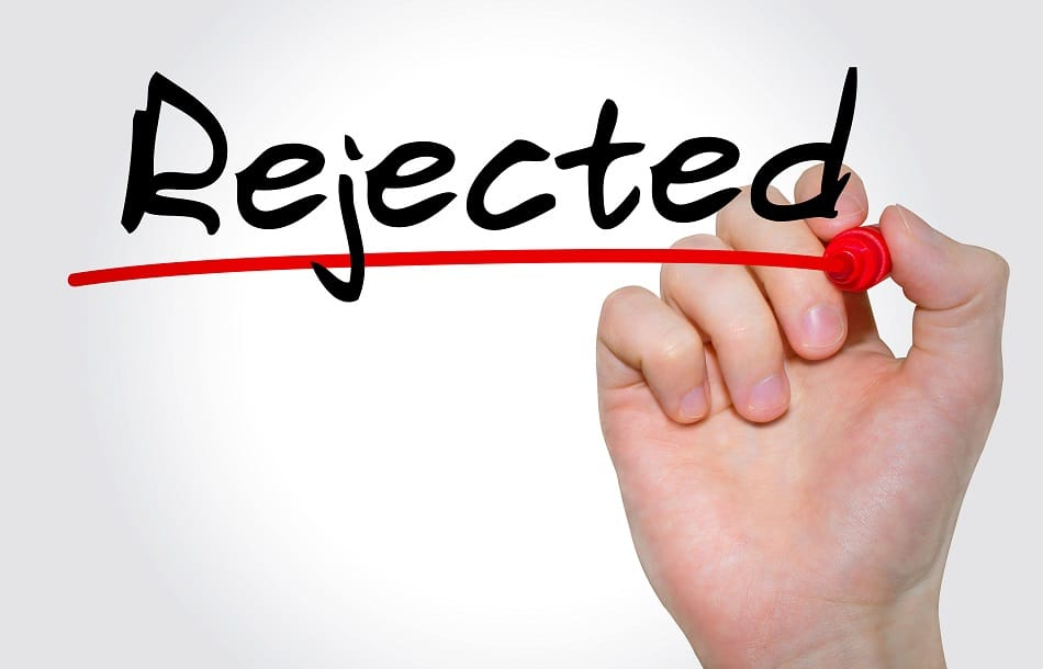 What-to-do-when-a-paper-is-rejected
