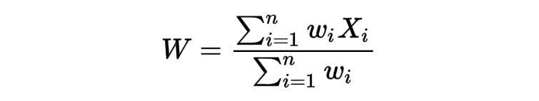 #مفاهیم-علم-آمار#جامعه-آماری#انواع-متغیر#واریانس#متغیر-گسسته#داده-در-آمار